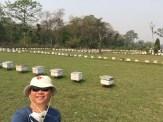 chitwan_farm_les