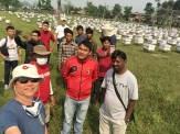 chitwan_farmers