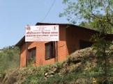 nepal_bee_dev_ctr
