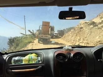 road_2_chitwan